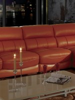 Modern-Corner-Sofa-Top-Grain-Leather-Home-Sofa-1033B-