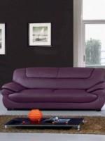 Modern_Leather_Sofa_Upholstery_Sofa_Stylish_Seat_Sofa_Set