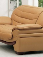 aef_leather_sofa_7174-CAMEL_loveseat_LRG