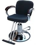 beauty-salon-chair_2