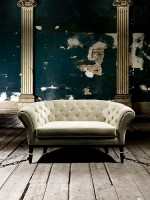 buttoned_loveseat_BE_m