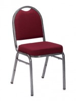 cafeteria_chair