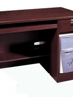 computer-table-b