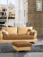 contemporary-modern-leather-sofa-set