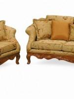 design-sofa-6