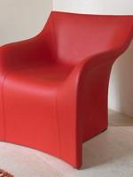 european-modern-furniture-5