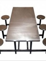 f2_Canteen table FK CT HS 9029