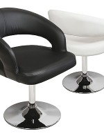 fw490b_clinick_chair_black