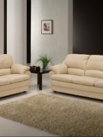 genuine-italian-leather-sofa-settee1