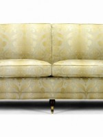 grosvenor_sofa
