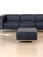 leather-modern-sofa-3