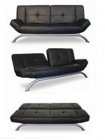 leather-sofa-bed