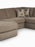 luxurious-sectional-sofa-designs