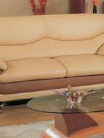 modern leather sofas contemporary