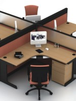 ramawoodcrafts-inner-workstation45-06big