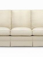 samantha_sofa
