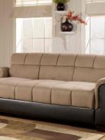 sleeper-sofa-modern-design-furniture
