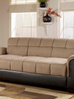 sleeper-sofa-modern-design-furniture