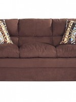 sofa-durham