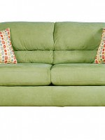 sofa-pear