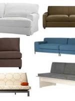 sofas-3