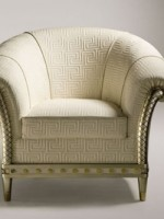 traditional-armchair-sofa-design