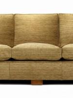 wentworth_sofa