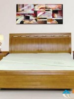 wooden-bed-322