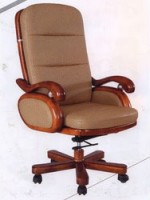 wooden-executive-chair-250x250